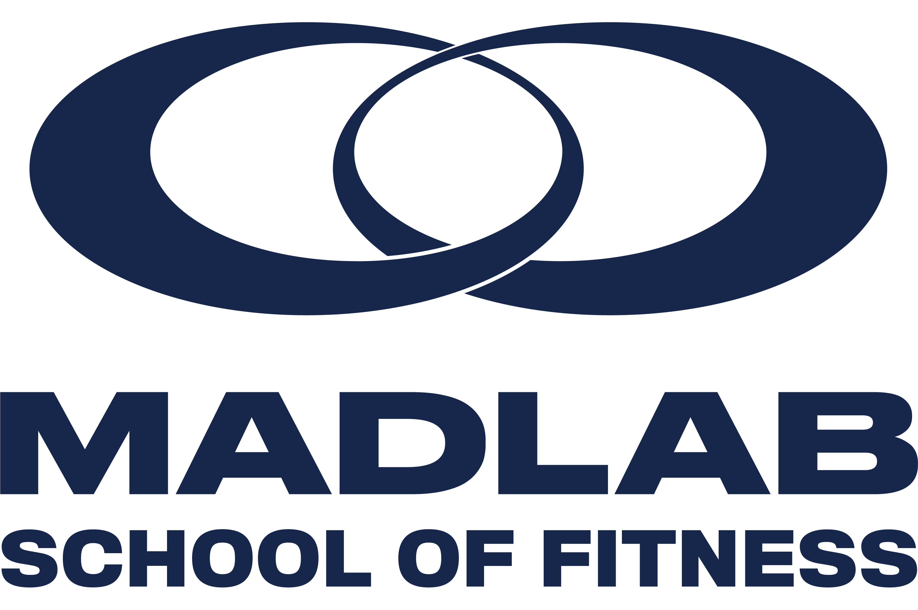Madlab-School-of-Fitness_Logo_Navy
