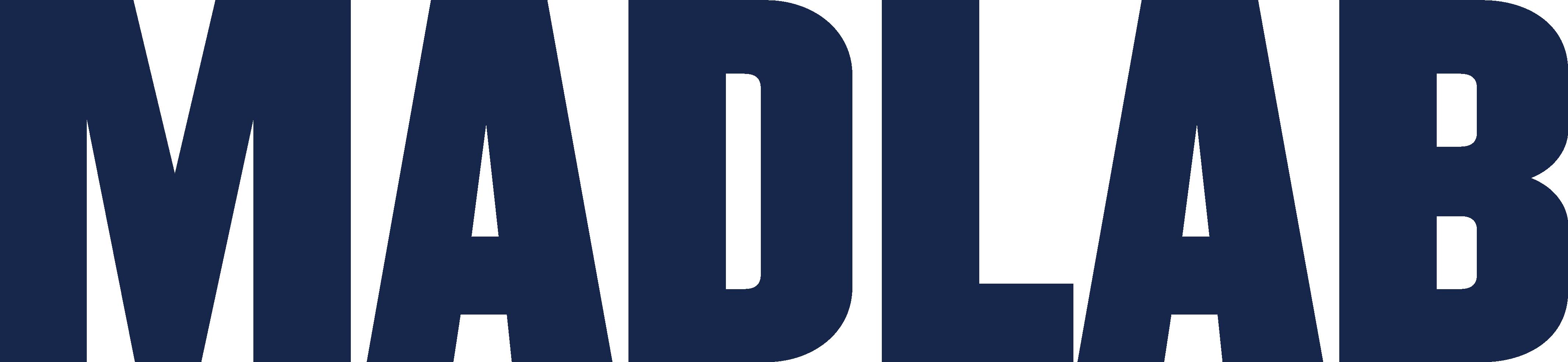 Madlab-SOF_MADLAB_Logo_Navy